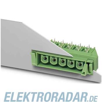 Phoenix Contact Grundleiste für Leiterplat DFK-IPC 16/ #1702549