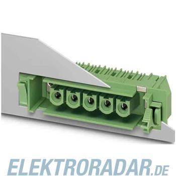 Phoenix Contact Grundleiste für Leiterplat DFK-IPC 16/ #1702756