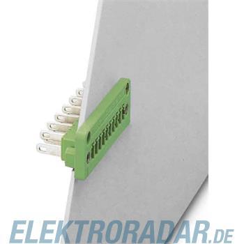Phoenix Contact Grundleiste für Leiterplat DFK-MC 1,5/ #1829442