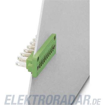 Phoenix Contact Grundleiste für Leiterplat DFK-MC 1,5/ #1829455