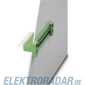 Phoenix Contact Grundleiste für Leiterplat DFK-MSTB 2, #0707345