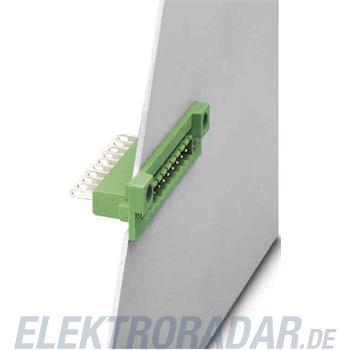 Phoenix Contact Grundleiste für Leiterplat DFK-MSTB 2, #0710235