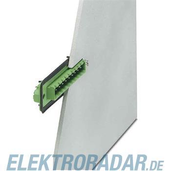 Phoenix Contact Grundleiste für Leiterplat DFK-MSTBA 2 #1898842