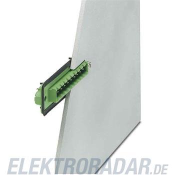 Phoenix Contact Grundleiste für Leiterplat DFK-MSTBA 2 #1898907