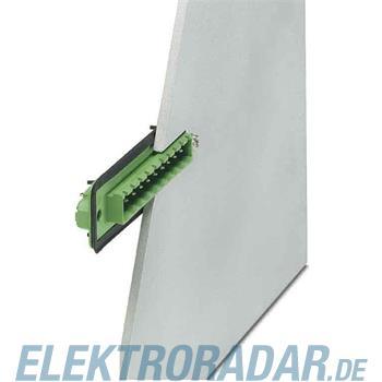 Phoenix Contact Grundleiste für Leiterplat DFK-MSTBA 2 #1898923