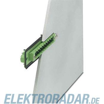 Phoenix Contact Grundleiste für Leiterplat DFK-MSTBA 2 #1899045