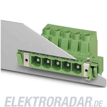 Phoenix Contact COMBICON Leiterplattenstec DFK-PC 16/ #1703454