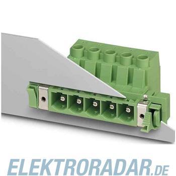 Phoenix Contact COMBICON Leiterplattenstec DFK-PC 16/ #1703467