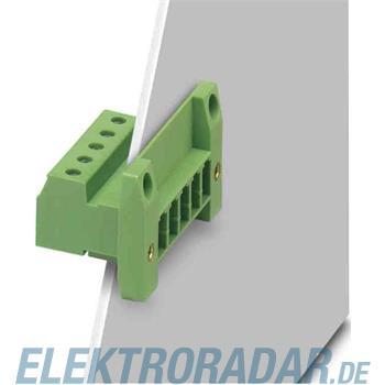 Phoenix Contact Grundleiste für Leiterplat DFK-PC 4/11-GF-7,62