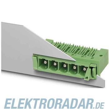 Phoenix Contact Grundleiste für Leiterplat DFK-PC 6-16 #1701508