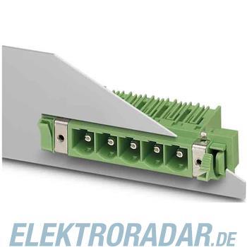 Phoenix Contact Grundleiste für Leiterplat DFK-PC 6-16 #1701595