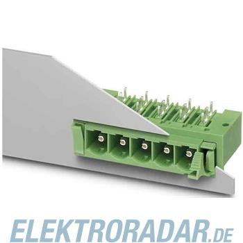 Phoenix Contact Grundleiste für Leiterplat DFK-PC 6-16 #1701621