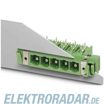 Phoenix Contact Grundleiste für Leiterplat DFK-PC 6-16 #1701757