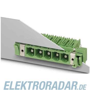 Phoenix Contact Grundleiste für Leiterplat DFK-PC 6-16 #1701935