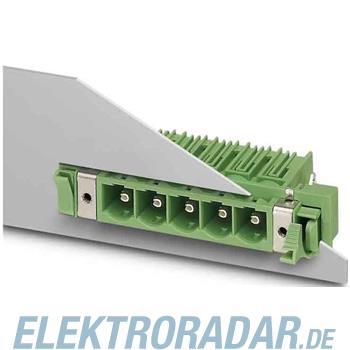 Phoenix Contact Grundleiste für Leiterplat DFK-PC 6-16 #1701951