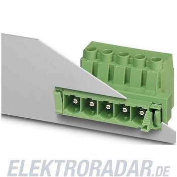 Phoenix Contact COMBICON Leiterplattenstec DFK-PC16/ 5-ST-10,16