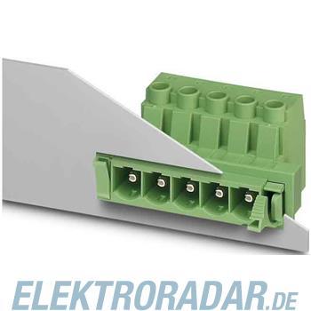 Phoenix Contact COMBICON Leiterplattenstec DFK-PC16/ 6-ST-10,16