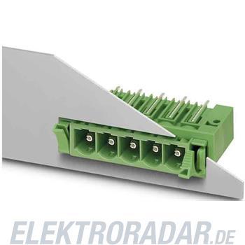 Phoenix Contact Grundleiste für Leiterplat DFK-PCV 6-1 #1702099