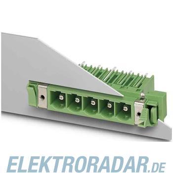 Phoenix Contact Grundleiste für Leiterplat DFK-PCV 6-1 #1702277