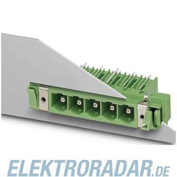 Phoenix Contact Grundleiste für Leiterplat DFK-PCV 6-1 #1702280