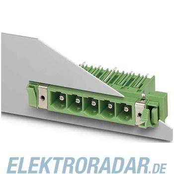 Phoenix Contact Grundleiste für Leiterplat DFK-PCV 6-1 #1702293