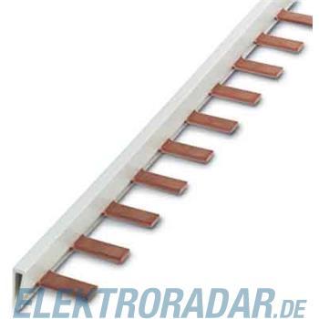 Phoenix Contact Querverbinder/Brücke für R EB 36-27