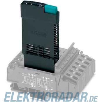 Phoenix Contact Elektronischer Schutzschal ECP-E 1A