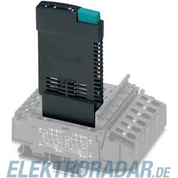 Phoenix Contact Elektronischer Schutzschal ECP-E 4A