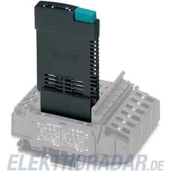 Phoenix Contact Elektronischer Schutzschal ECP-E-12A