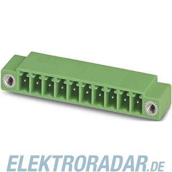 Phoenix Contact Grundleiste für Leiterplat EMC 1,5/16-GF-3,81