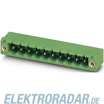 Phoenix Contact Grundleiste für Leiterplat EMSTB 2,5/ 5-GF