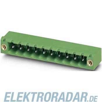 Phoenix Contact Grundleiste für Leiterplat EMSTB 2,5/ 9-GF-5,08