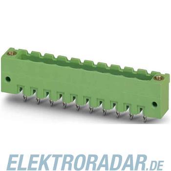 Phoenix Contact Grundleiste für Leiterplat EMSTBV 2,5/ 9-GF