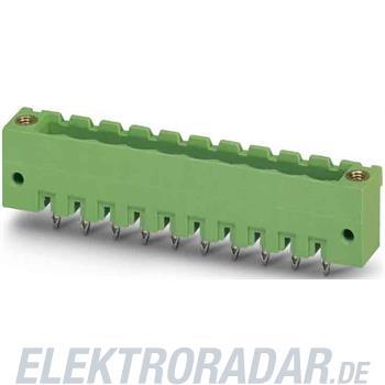 Phoenix Contact Grundleiste für Leiterplat EMSTBV 2,5/11-GF
