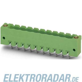Phoenix Contact Grundleiste für Leiterplat EMSTBV 2,5/12-GF