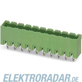 Phoenix Contact Grundleiste für Leiterplat EMSTBVA 2,5 #1859632