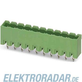 Phoenix Contact Grundleiste für Leiterplat EMSTBVA 2,5/ 5-G