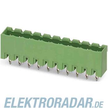 Phoenix Contact Grundleiste für Leiterplat EMSTBVA 2,5/ 8-G