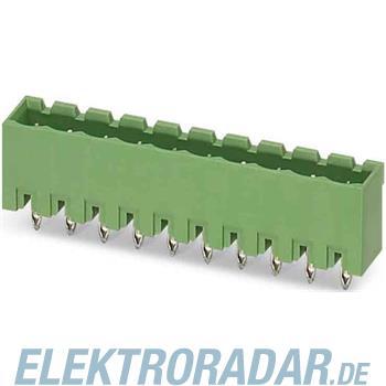 Phoenix Contact Grundleiste für Leiterplat EMSTBVA 2,5/ 9-G