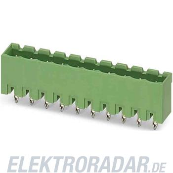 Phoenix Contact Grundleiste für Leiterplat EMSTBVA 2,5/10-G