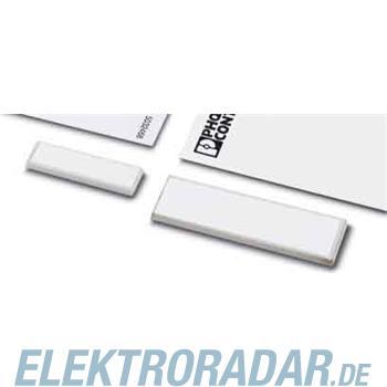 Phoenix Contact Gerätemarkierung ES-SSMK-GB 60X18