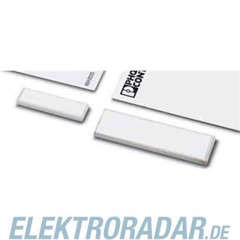 Phoenix Contact Gerätemarkierung ES-SSMK-GB 96X30
