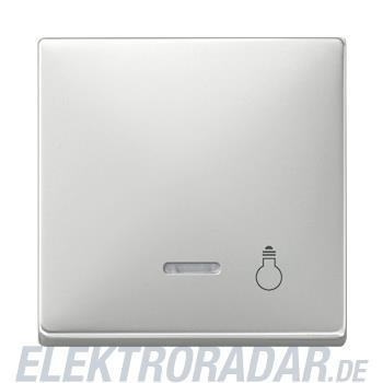 Merten Wippe Kontr.Fenster eds 437946