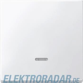 Merten Wippe Kontr.Fenster pws 438019