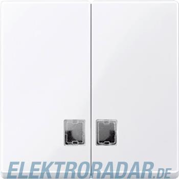 Merten Wippe Symbol Fenster aws 438525