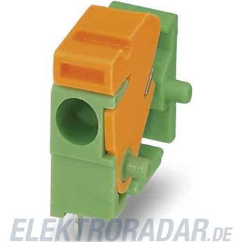 Phoenix Contact Printklemme, Nennstrom: 15 FFKDS/H2-5,08