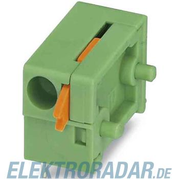 Phoenix Contact Leiterplattenklemme FFKDSA/H2-7,62