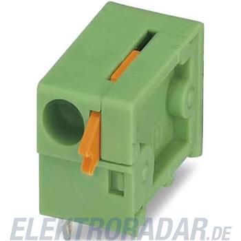 Phoenix Contact Leiterplattenklemme FFKDSA1/H2-7,62