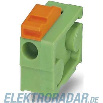 Phoenix Contact Leiterplattenklemme FFKDSA1/H-6,35