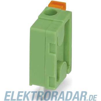 Phoenix Contact Leiterplattenklemme FFKDSA1/V-6,35